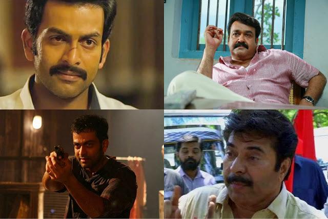 2013 Best Malayalam Movies-1