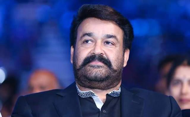 Mohanlal keep doing his Magic at Box-Office