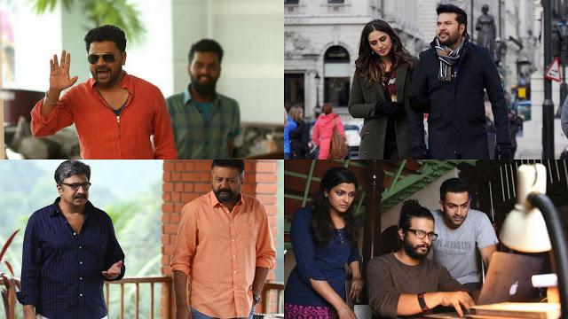 2016 Malayalam movies interesting awards-1